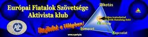 efisz-klub-alap-komponensek-a1