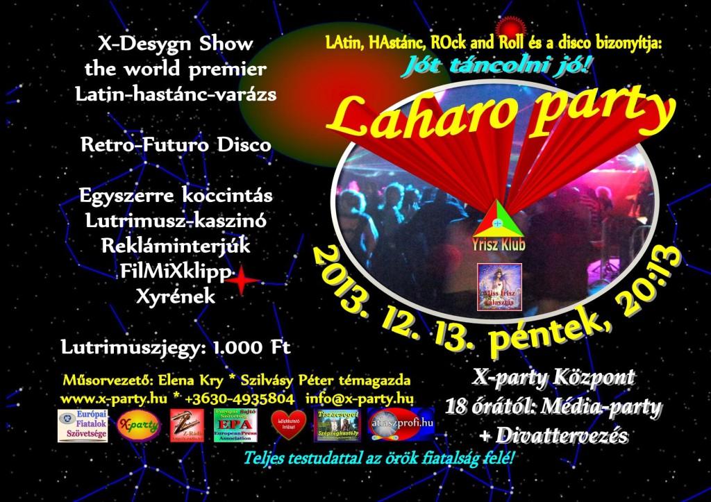 laharo-2013-12-13-b