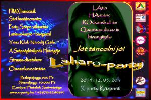 laharo-2014-11-28-a2
