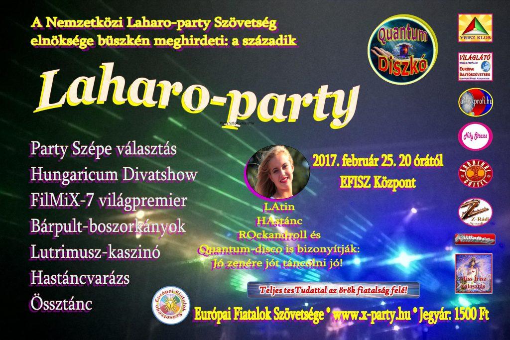 laharo-2017-02-25