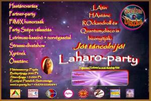 laharo-alap1-q01