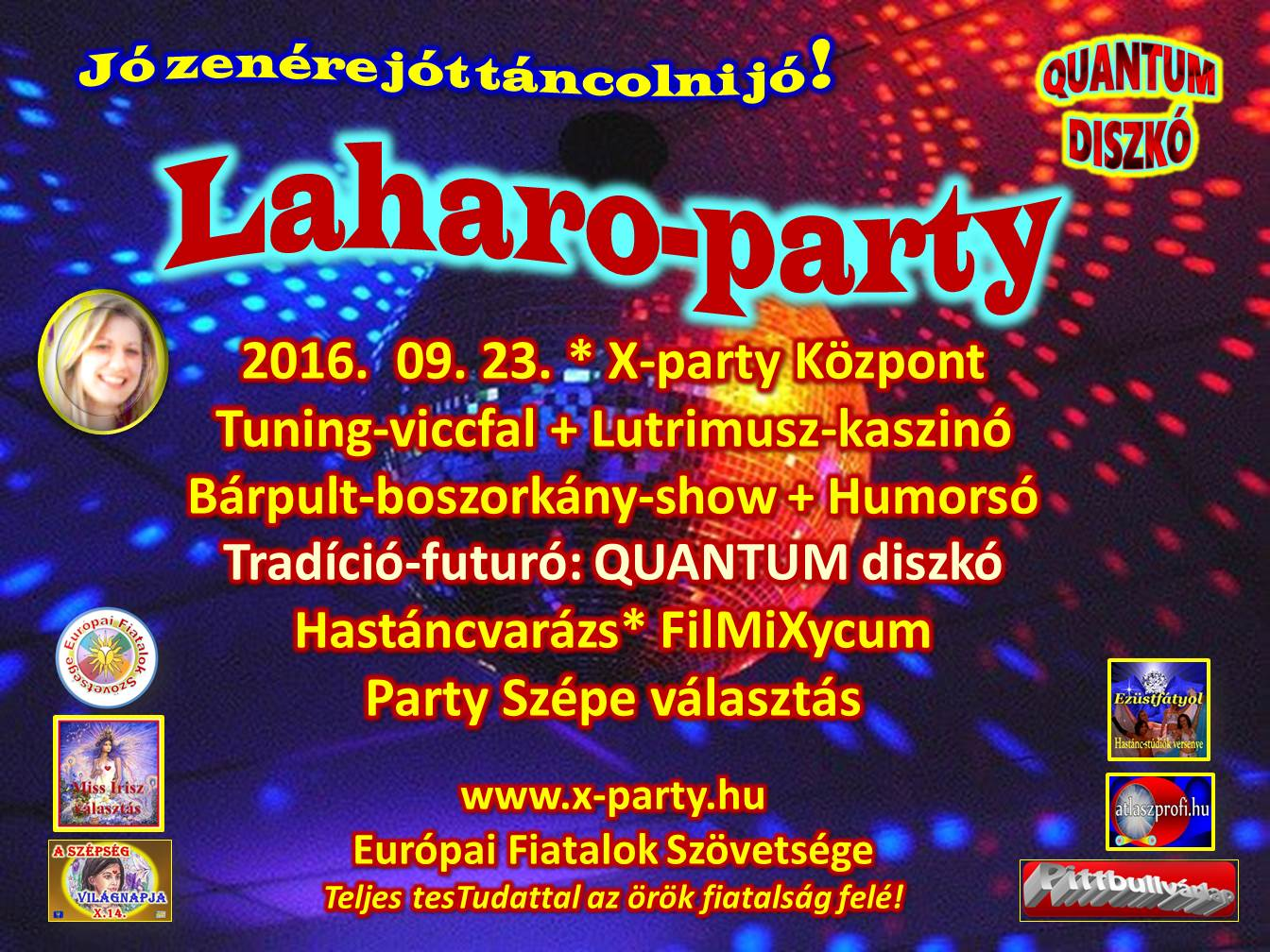laharo-party-1