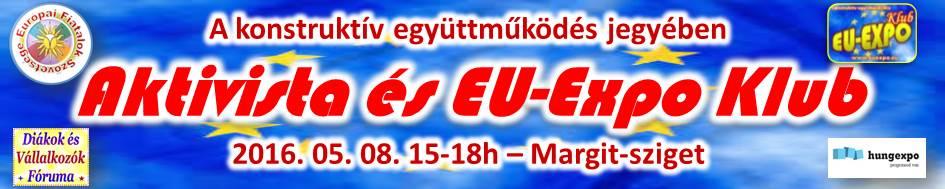 euexpoklub-05-08