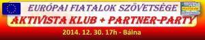 eyak-14-12-30