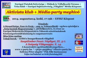 eyak-megh-2014-08-04-a0