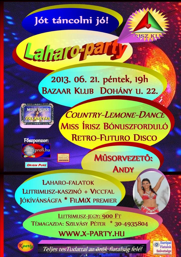 laharo-0621-b1-pl123