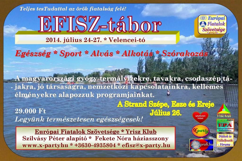 efisz-tábor-2014-július