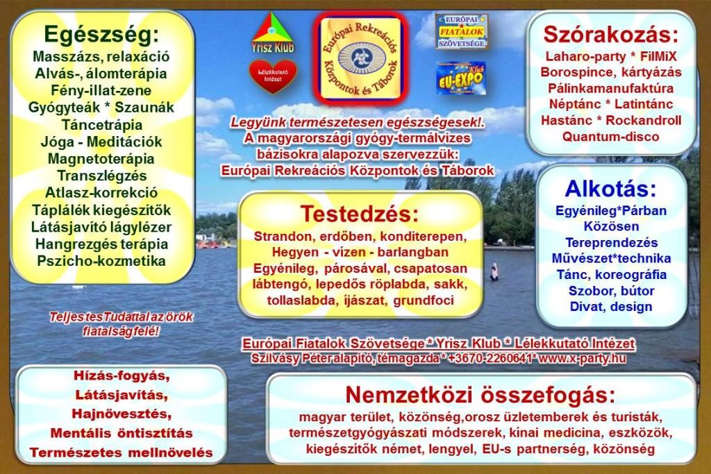 erkt-2015-alap