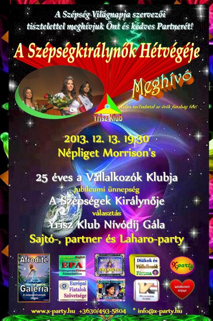 szkhetv-2013-12-14