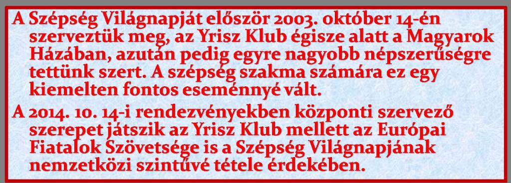 aszvn-a1