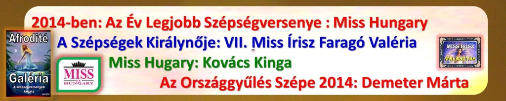 szep2014