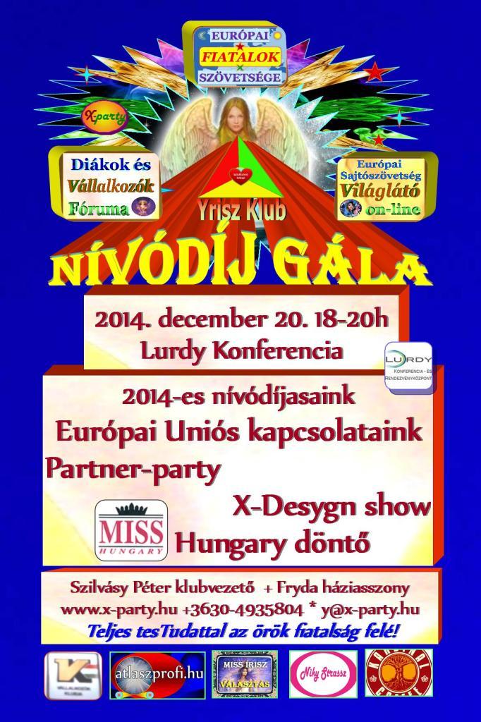 yk-nivodijgala-2014-12-20-a1