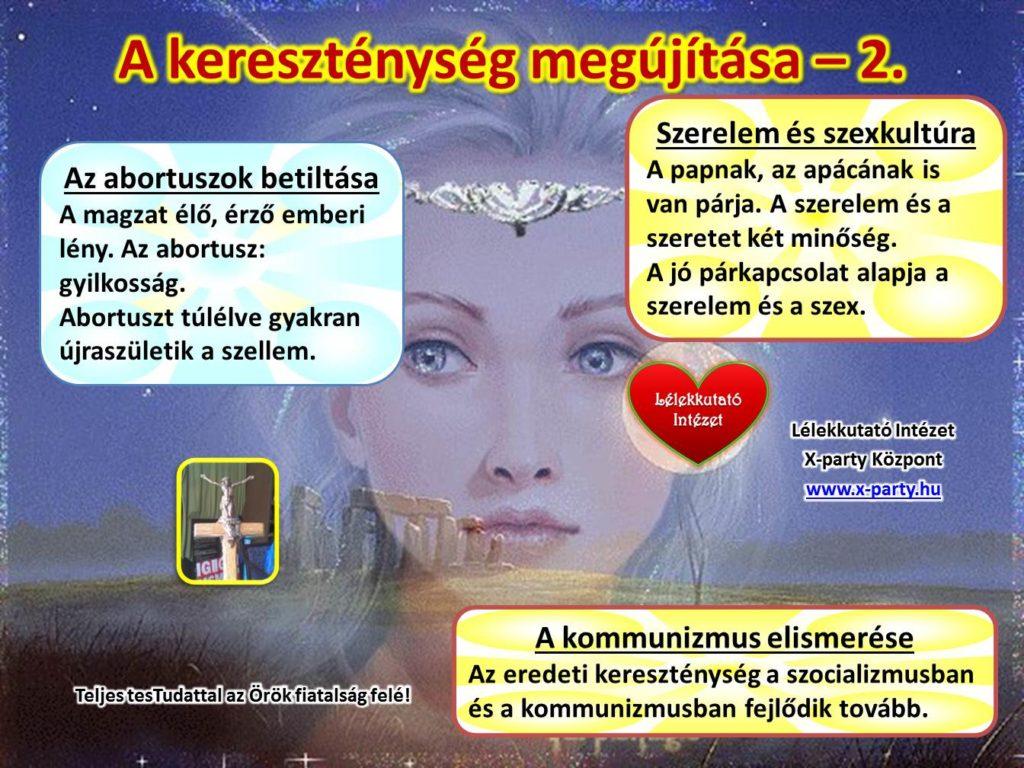 a-keresztenyseg-megujitasa-12