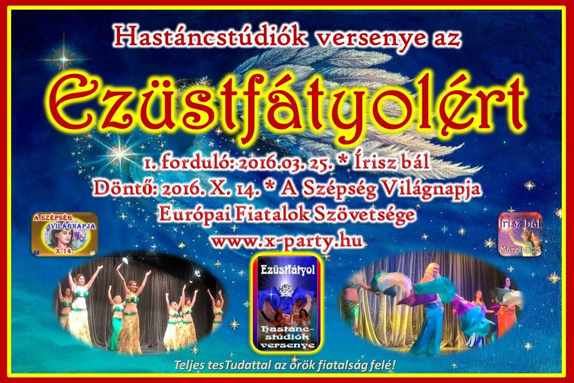 ezustfatyol-2016-a1