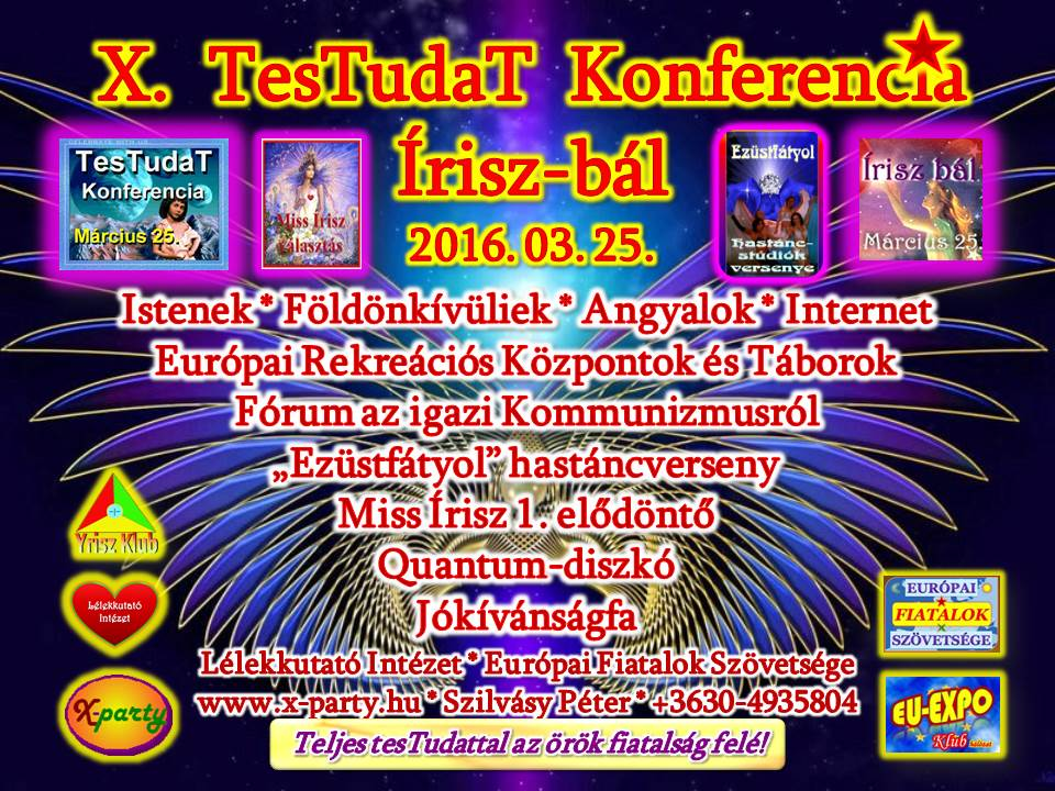 tttk-2016-pl-1