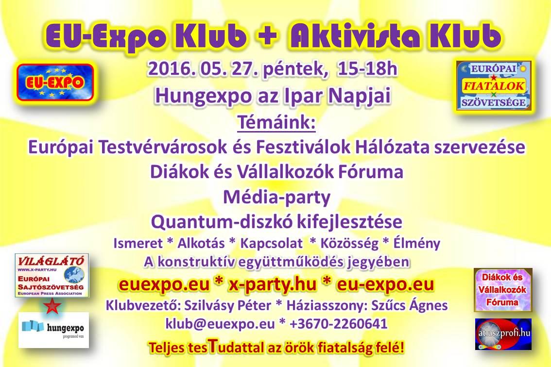 eu-expo-klub-a-2016-05-26