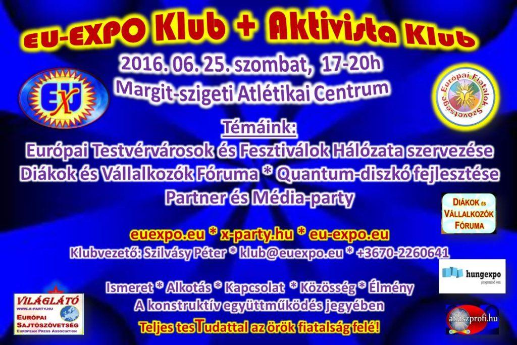 eu-expo-klub-c1-2016-06-26