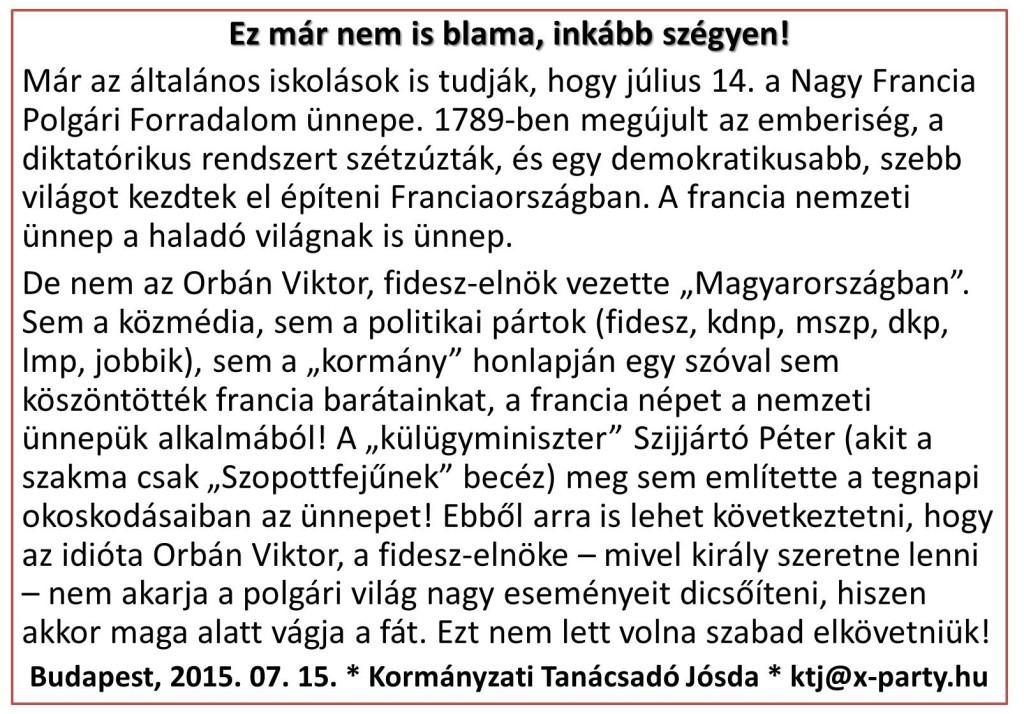 fideszblama-a1-0714