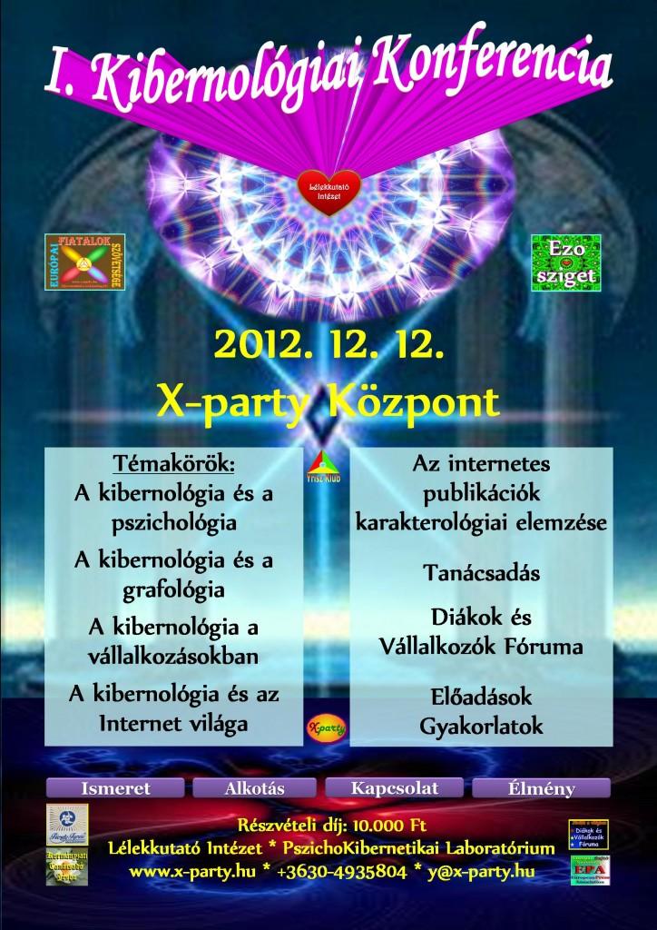 1kibernologiaikonferencia-a1