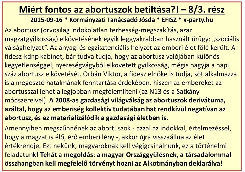 magzatokért-a3