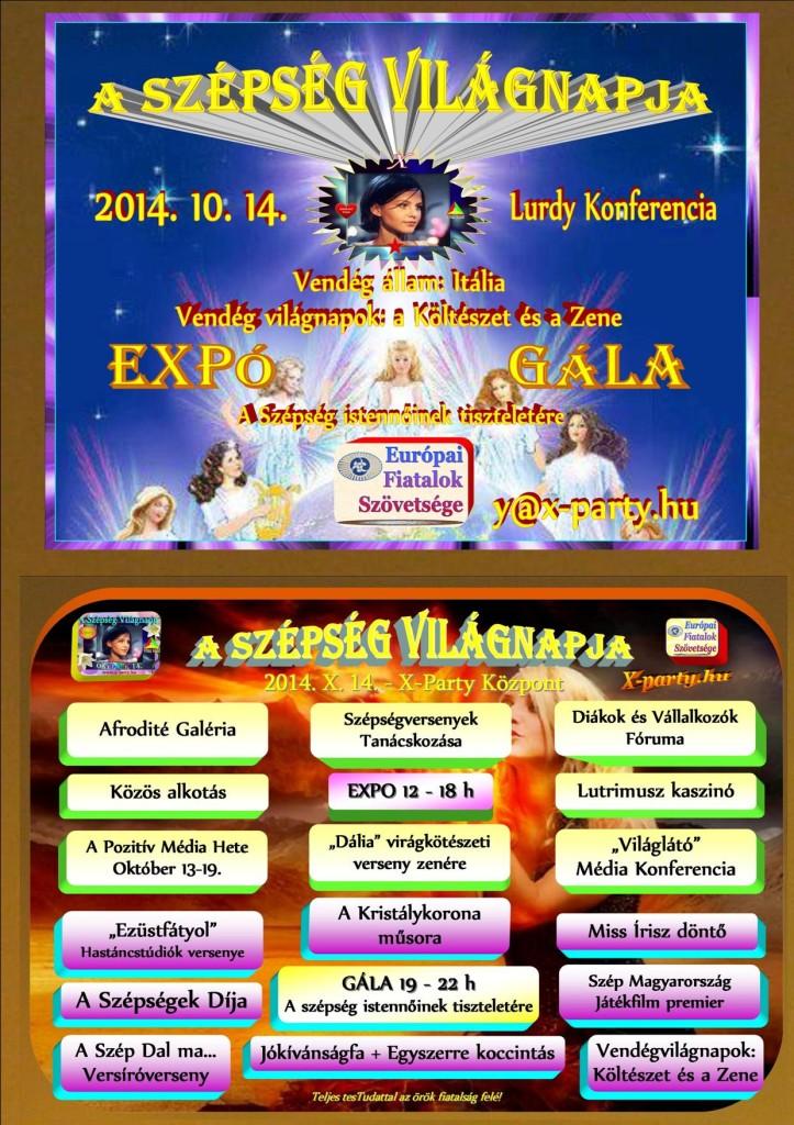 aszvn-2014-plakat-2-a1
