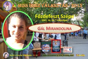 fozdefeszt-galniki-2015
