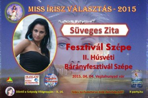 husvetifesztivalszepe-suvegeszita-2015-04-04