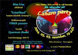 laharo-2014-05-03-a