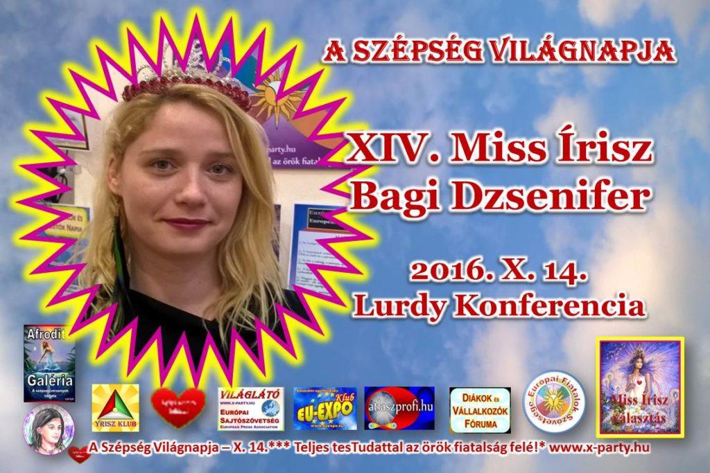 missirisz-2016-bagidzsenifer