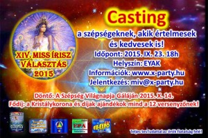 miv-castin-2015-09-23