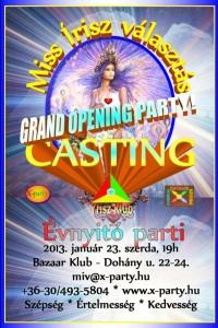 miv-casting-2013-01-23-b12