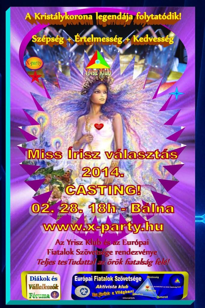 miv-casting-2014-02-28