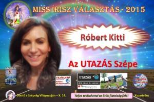 miv-utazas-2015