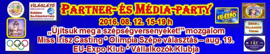 partnerparty-08-12