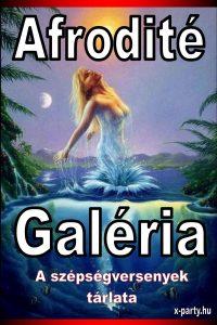 afrodite-galeria-1