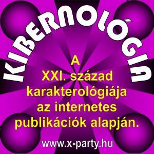 kibernologia-b-2