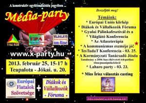 média-party-2013-02-25-a2