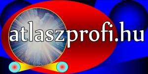 atlasz-3210