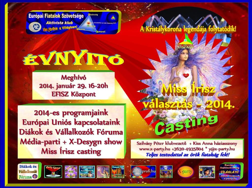 eyak-evnyito-2014-01-29-a123