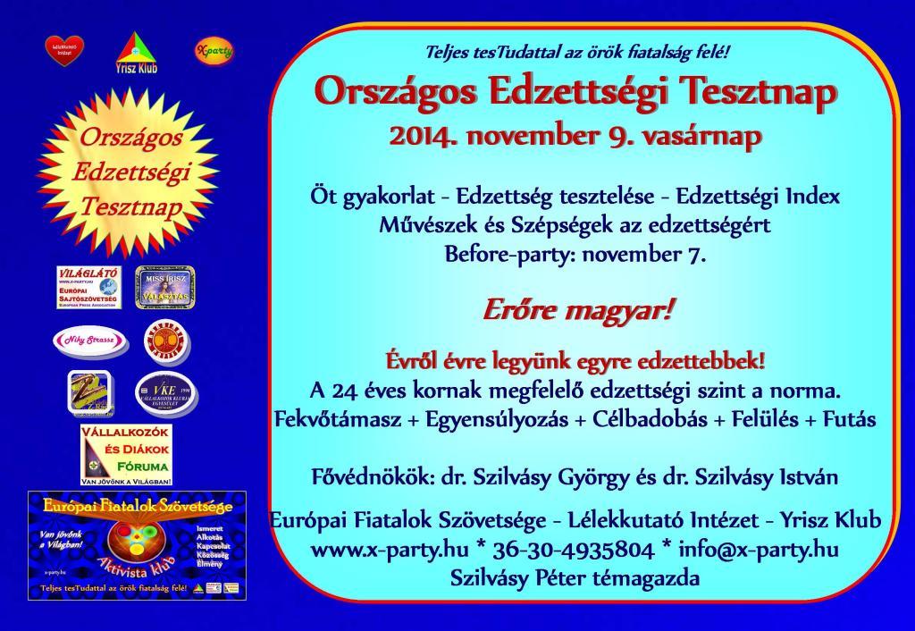 oetn2014-11-09-b
