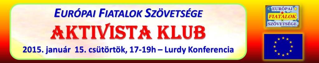 eyak-15-01-15