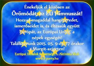 euhimnusz-05092015