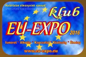eu-expo-klub-logo-a1