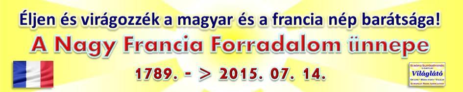nagyfranciaforrunn-2015-07-11
