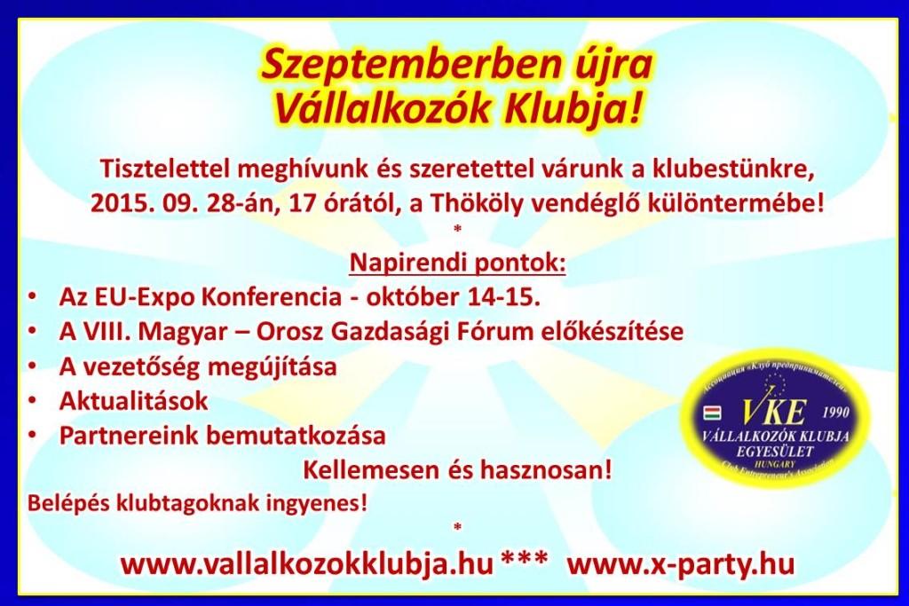 vke-2015-09-28