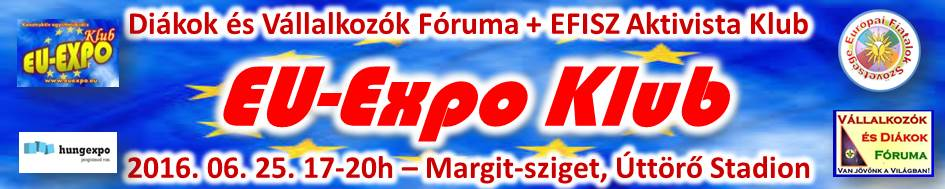 euexpoklub-06-25