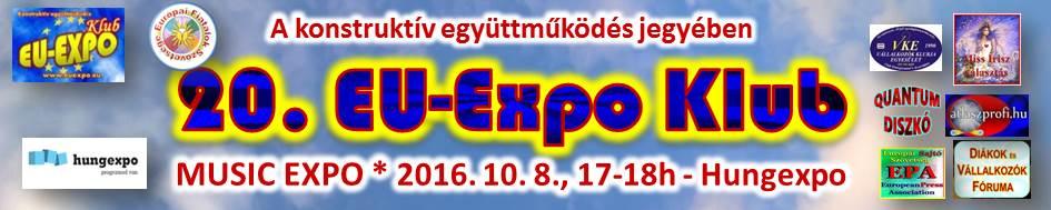 euexpoklub-20-09-29