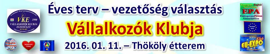 vke-jan