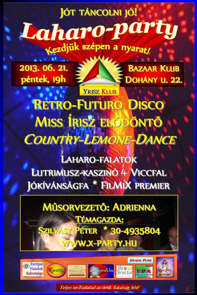 laharo-2013-06-21--12
