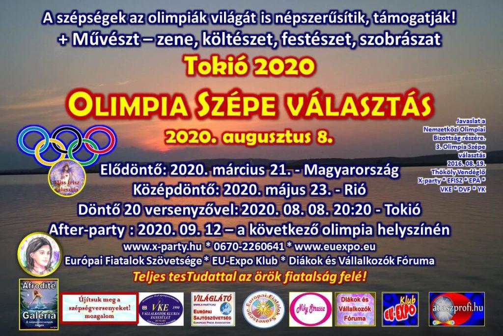 oszv-2020-tokio-a1